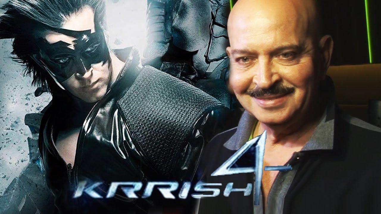Rakesh Roshan OPENS On...