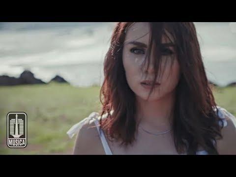 GEISHA - Sementara Sendiri (OST. SINGLE) | Official Video