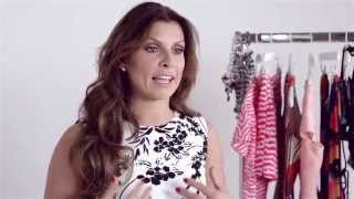 Coleen's Summer Collection - Q&A