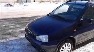 видео Комиссионное переоформление автомобилей