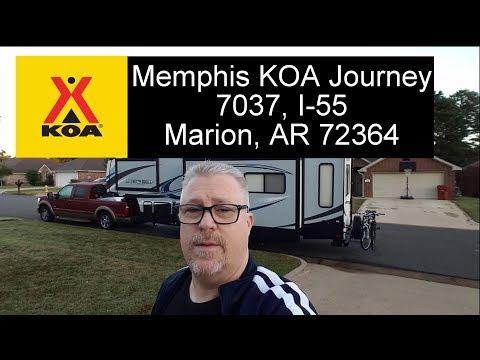 Memphis hookups