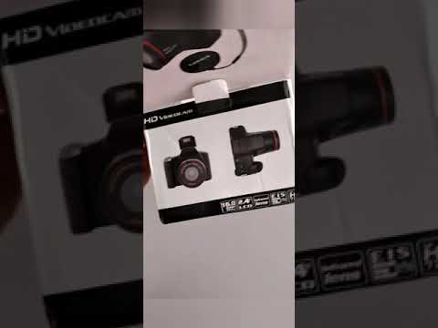 beware of online fake items specifically if it's not in well known company and a low price!