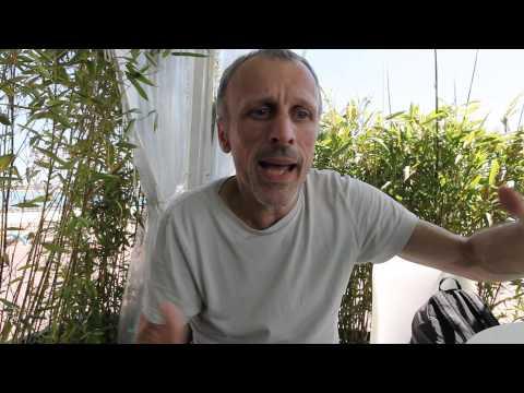 Jan Bijvoet de internationale carrière