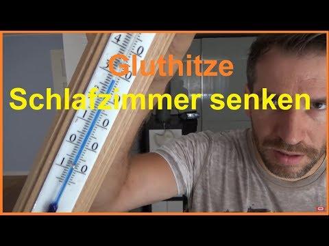 Amica Kühlschrank Vks 15699w : Anleitung so ändert man die Öffnungsrichtung eines kühlschranks