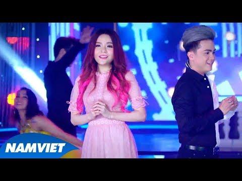 Mười Ngón Tay Tình Yêu Remix - Saka Trương Tuyền, Khưu Huy Vũ (MV OFFICIAL)
