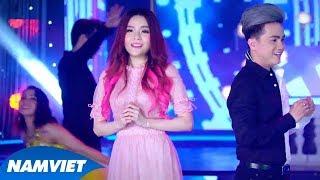 Download Video Mười Ngón Tay Tình Yêu Remix - Saka Trương Tuyền, Khưu Huy Vũ (MV OFFICIAL) MP3 3GP MP4