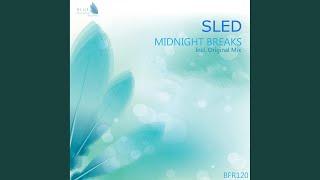 Midnight Breaks