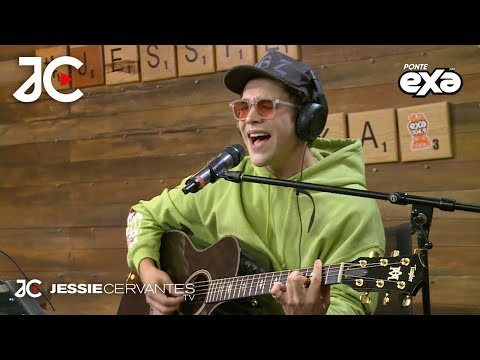 Austin Mahone - Human Nature (cover de Michael Jackson), Why Don't We, Mmm Yeah, Dancing with nobody