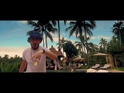 Krisko - Dali Tova Lubov E [Official HD Video]