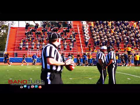 """Florida A&M University """"ESPN"""" (2015) from YouTube · Duration:  3 minutes 56 seconds"""