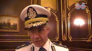 رئيس أكاديمية الشرطة يكشف شروط وقواعد الالتحاق بها
