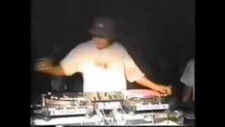 DJ DEVELOP (DMC 1998)