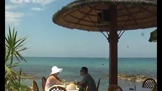 RESTAURANT EL GREKO/STALIDA/CRETE (РЕСТОРАН ЭЛЬ ГРЕКО/СТАЛИС/КРИТ)(CRETETUBE.RU Ресторан с греческой и международной кухней, расположенный на самом живописном пляже Сталиса. Лучши..., 2011-05-20T10:52:30.000Z)
