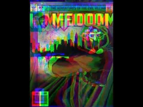 mf doom figaro mp3 download