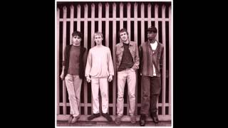 Watch Ocean Colour Scene Justine video