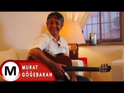 Murat Göğebakan - Unutulan mp3 indir