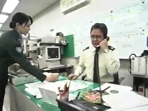 陸上自衛隊 - 実録 レンジャー訓練