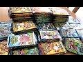1000+ Pokemon GO Booster Packs