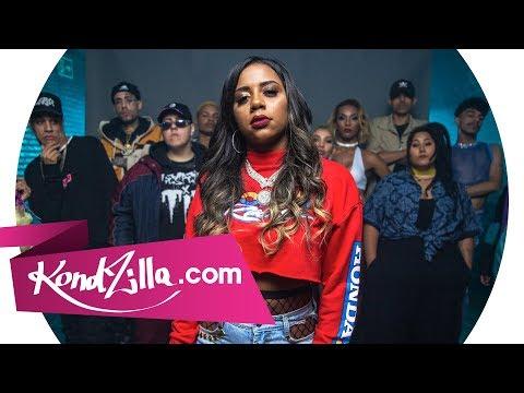 MC Rita - Tem Quem Gosta (kondzilla.com)
