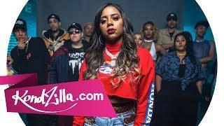 MC Rita - Tem Quem Gosta kondzillacom