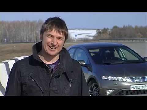 Honda Civic nepasikeliančių veidrodžių remontas