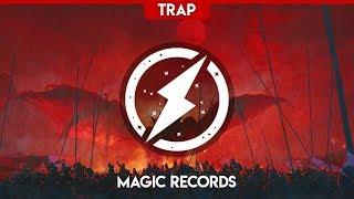 Sefa Taskin & TRVNSPORTER & Perfario - Kagutsuchi (Magic Free Release)