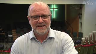 Diário de um Pastor com o Reverendo Juarez Marcondes Filho - 2° Pedro 1:5-7 - 30/12/2020.