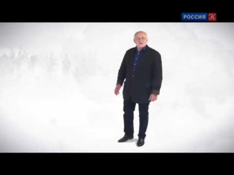 """Михаил Лермонтов - """"Бородино"""""""