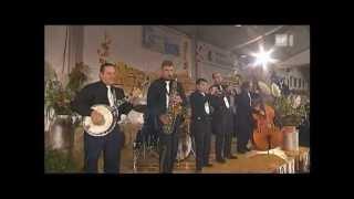 Royal Garden Blues - Midlife Jazzband / Swiss Dixie Jazzer
