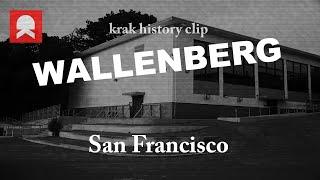 Wallenberg, San Francisco - Best Tricks