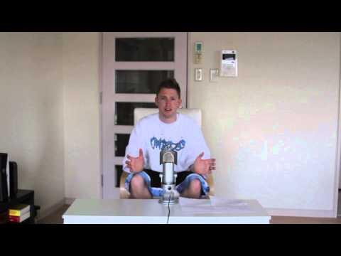 Trading/Bartering Episode 2