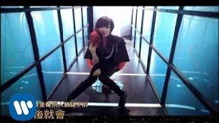 韓國首席女子天團KARA - LUPIN