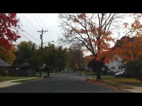 Dumont, New Jersey