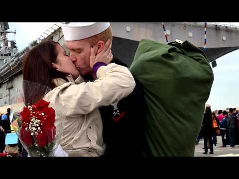 U.S Navy Chaplain Corps Anniversary Message