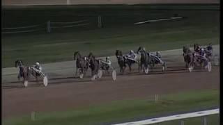 Vidéo de la course PMU PRIX DE LA SOCIETE DU CHEVAL FRANCAIS (GR C)