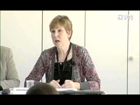 Organisational strategies and practices aimed at building a more diverse workforce_9/11/2010
