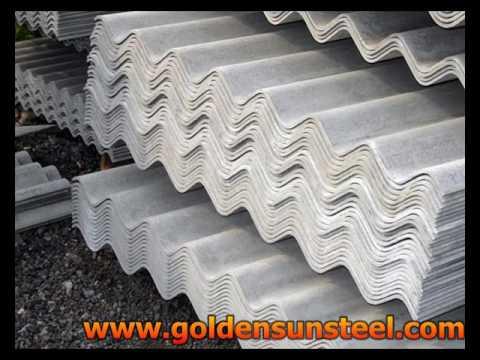 Corrugated Galvanized Iron Sheets,Galvanized Steel Iron Zinc Corrugated  Roofing Sheet