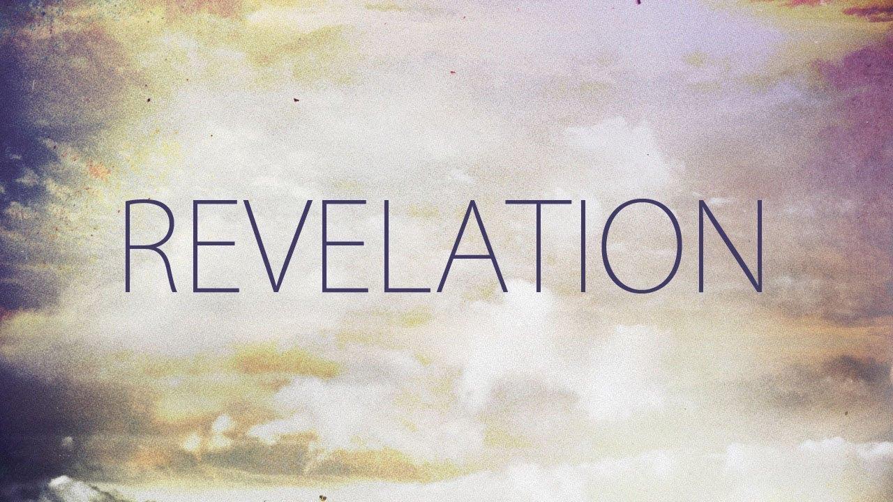 Graal, templiers, Jésus et les cathares
