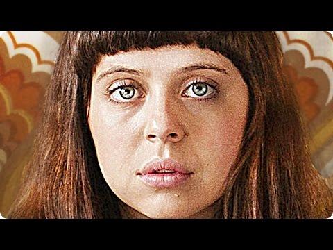 the-diary-of-a-teenage-girl-trailer-german-deutsch-(2015)