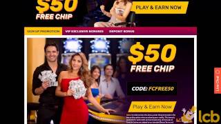 Free No Deposit Codes For Funclub Casino
