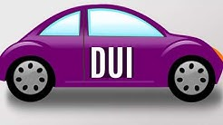 Affordable DUI Lawyers |  Experienced DUI Lawyers