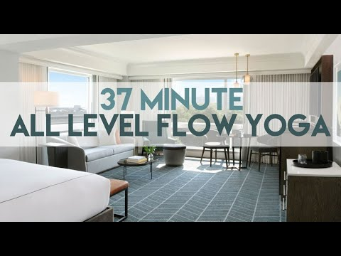 30-minute-all-level-yoga-practice