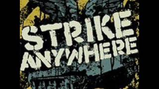 Watch Strike Anywhere Dead Hours video