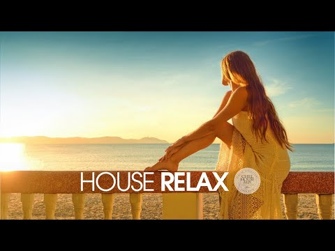 House Relax 2019 New & Best Deep House   Chill Out Mix 18