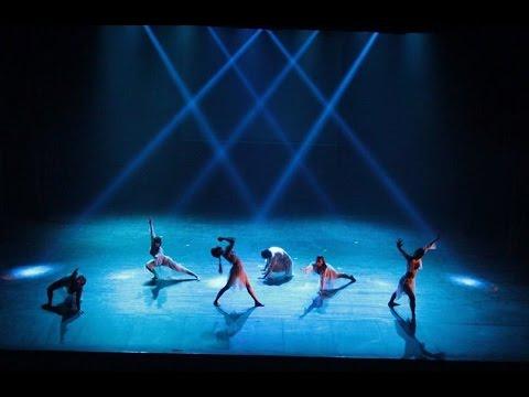 A Thousand Years - @ChristinaPerri | Contemporary Dance Choreography | Stance Dance Studio