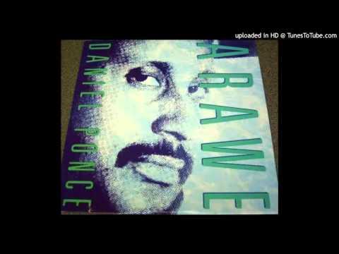 A JazzMan Dean Upload - Daniel Ponce - No Comprendo - Latin Jazz