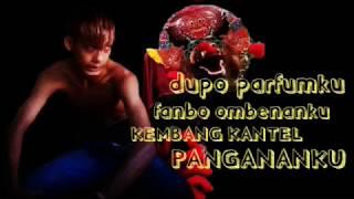Status WA Jaranan by Telerz77 - Lagu Bulan Bulan Gede Kandakno Marang Slirane