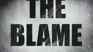 Jerrod Niemann The Blame