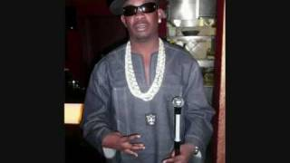 Download dbanj wale coal don jazzy mo' hits jasi MP3 song and Music Video