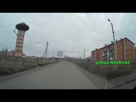 Город Татарск Новосибирской области. Малая Родина. Обзор.